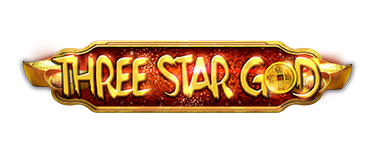 Spiele Red Dragon (SA Gaming) - Video Slots Online